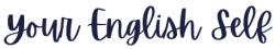 Your English Self Logo